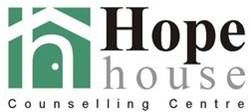 Hope House Counselling Centre Thumb Image