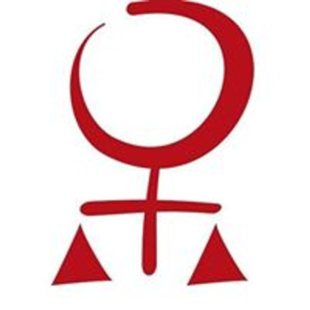 Women's Legal Centre  Logo