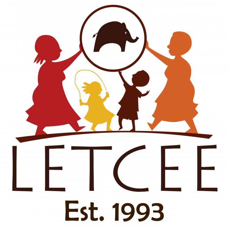 Little Elephant Training Centre for Early Education Logo