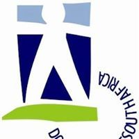 Down Syndrome South Africa Logo