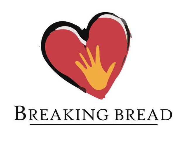 Breaking Bread Community Development