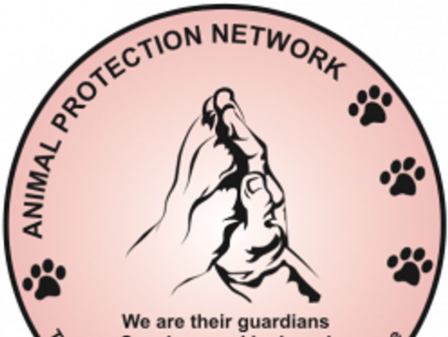 Animal Protection Network