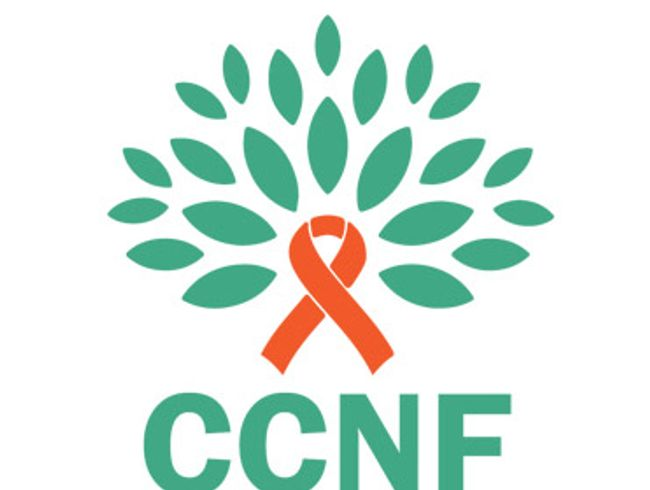 Cancer Care Namibia Fund