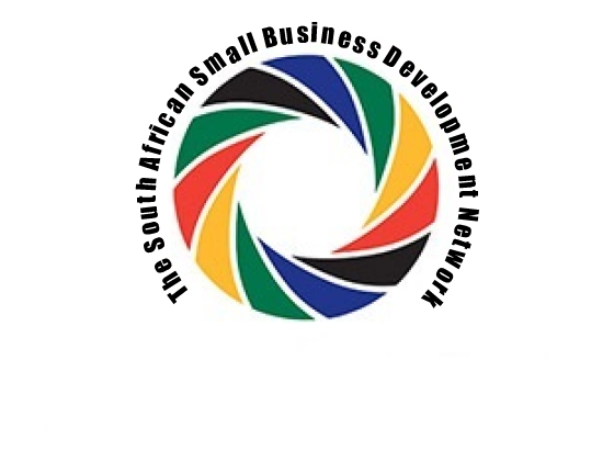 The South African Small Business Development Network