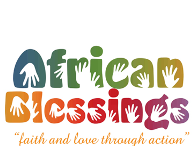 African Blessings