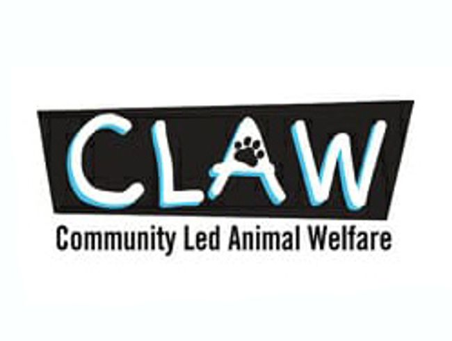 Community Led Animal Welfare