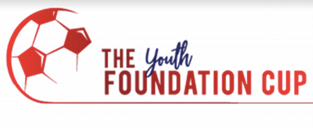 The Foundation Club Cause Logo