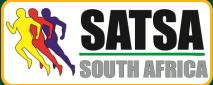 SOUTH AFRICAN TRANSPLANT SPORTS ASSOCIATION Logo