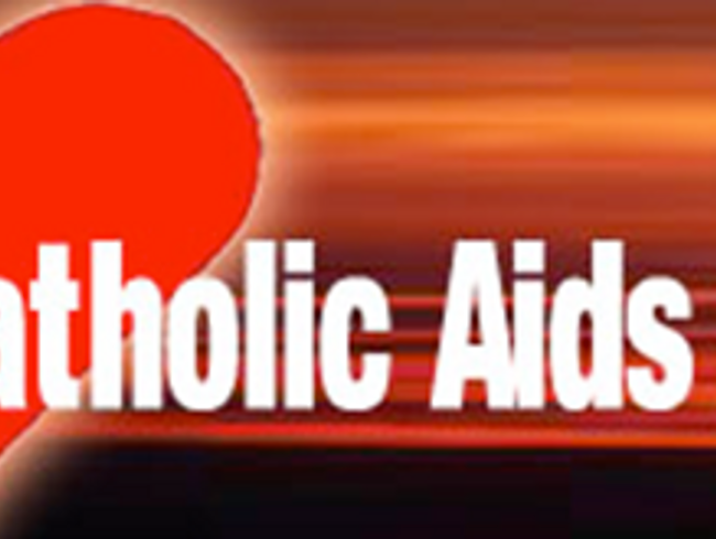 Catholic AIDS Action