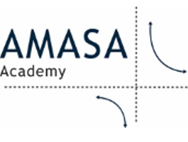 AMASA Accounting Maths And Science Academy