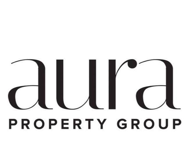Aura Property Community Projects