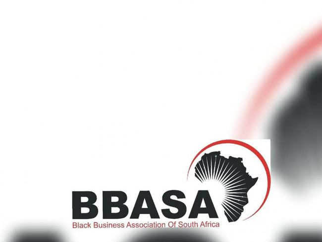 Black Business Association of South Africa