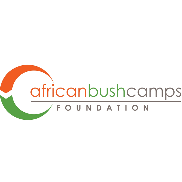 African Bush Camps Foundation Logo