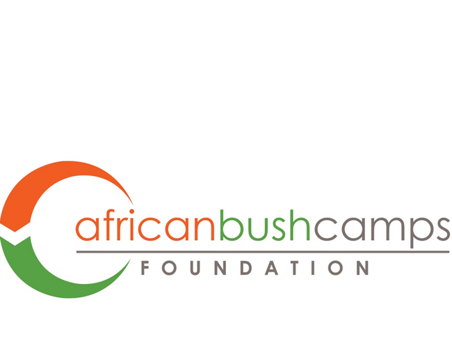 African Bush Camps Foundation