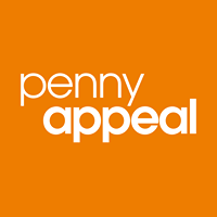PENNY APPEAL SOUTH AFRICA Logo