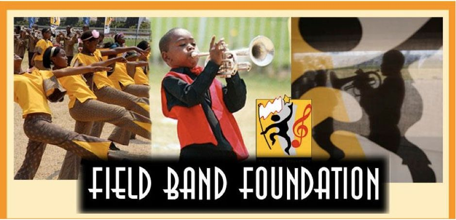 Field Band Foundation Thumb Image