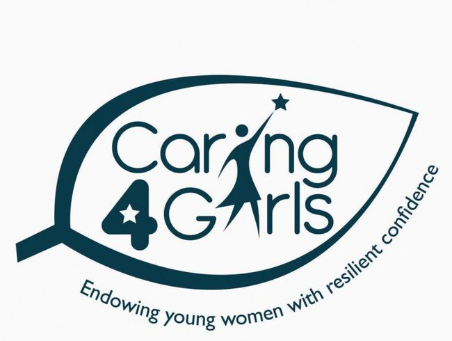 Caring4Girls