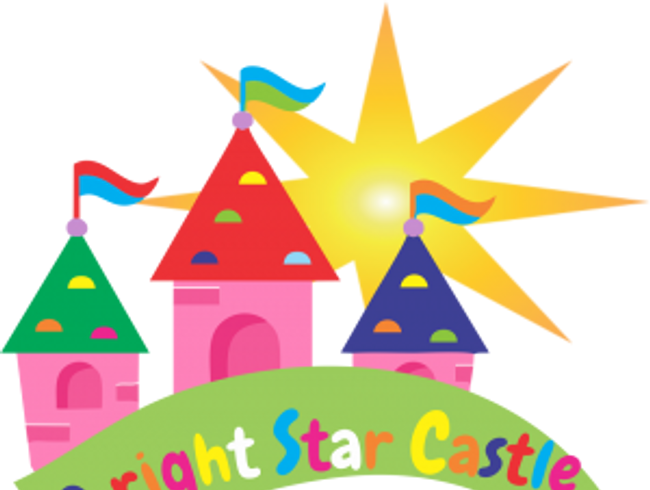 Bright Star Castle