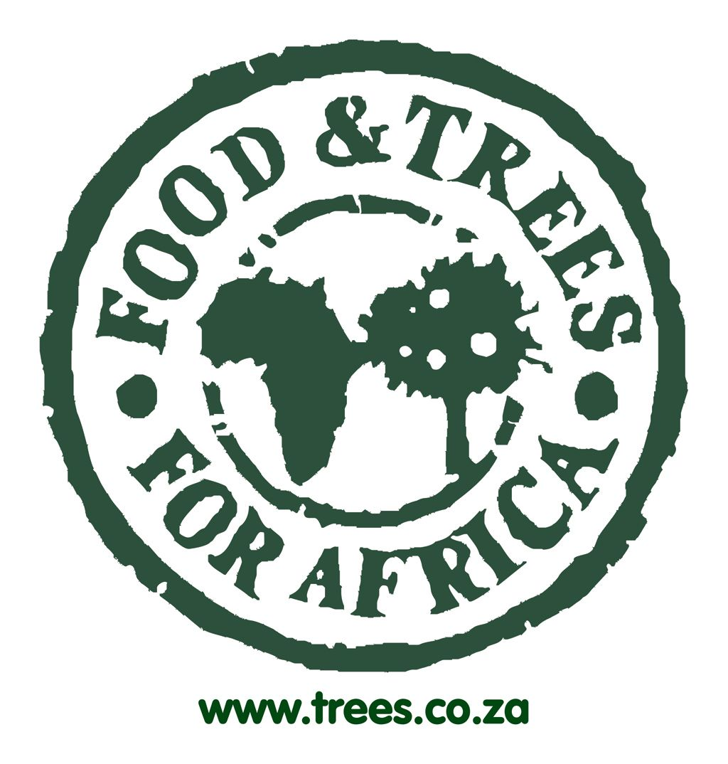 Food & Trees for Africa Thumb Image