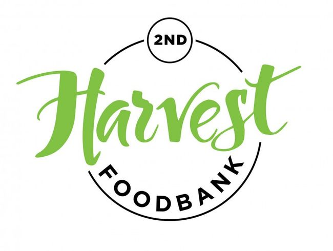 2nd Harvest Foodbank SA