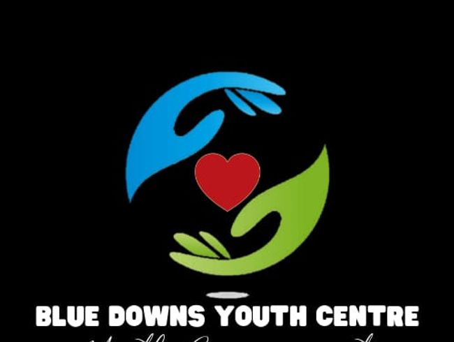 Blue Downs Youth Centre