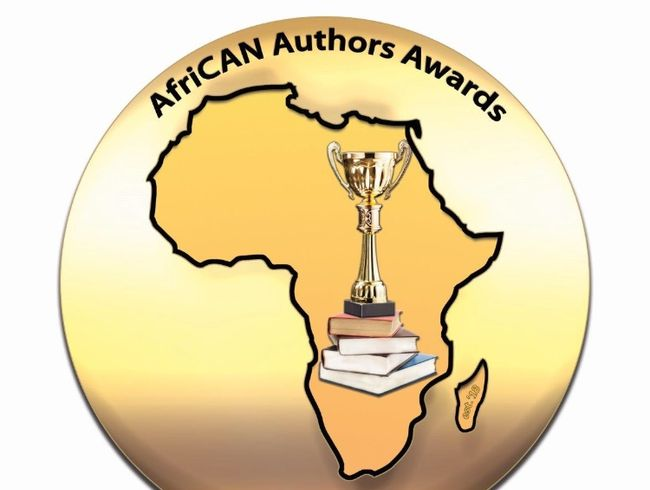 AfriCAN Authors Awards Cause