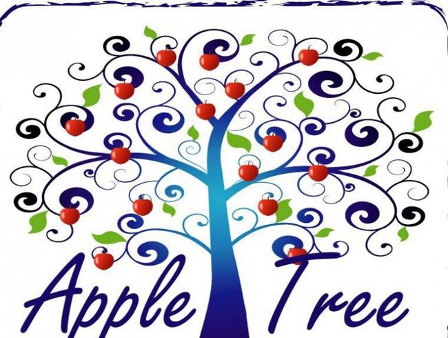 Apple Tree Learning Centre