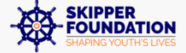 Skipper Foundation Logo