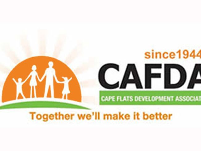 Cape Flats Tourism and Development Association