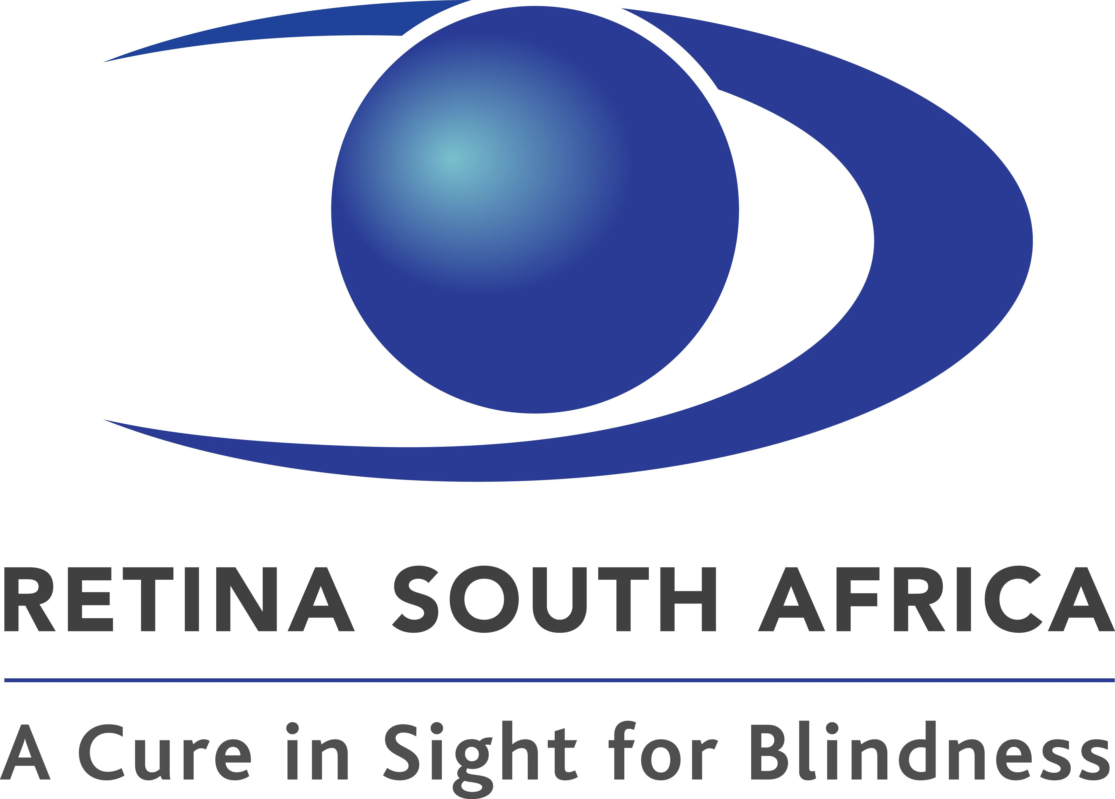 Retina South Africa Eastern Cape Branch Thumb Image