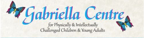 Gabriella Centre for physically & Intellectually challenged Thumb Image