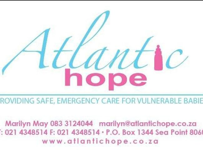 Atlantic Hope