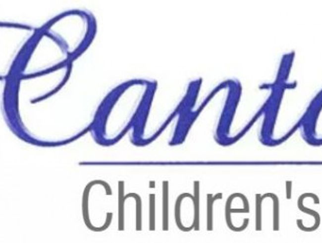 Cantare Children's Choir Cause