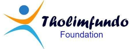 Tholimfundo Foundation Logo