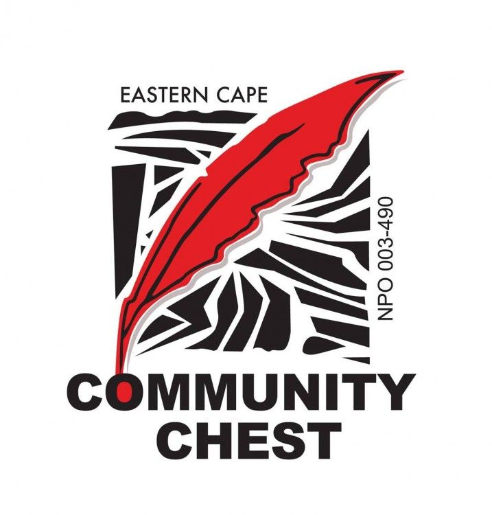 Community Chest of the Eastern Cape Logo
