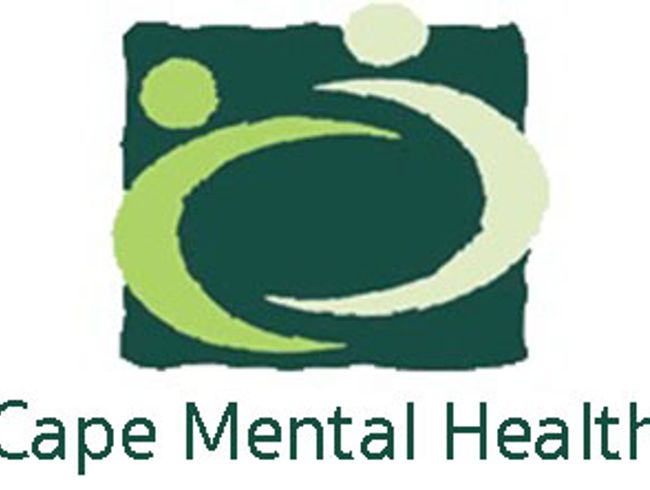 Cape Mental Health Society