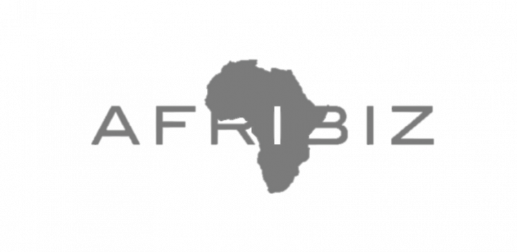Afribiz Foundation Logo