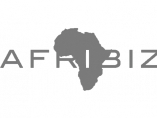 Afribiz Foundation