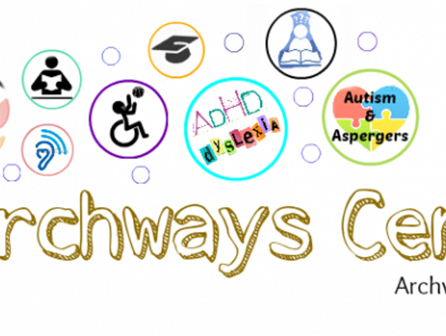 Archways Care Centre Cause