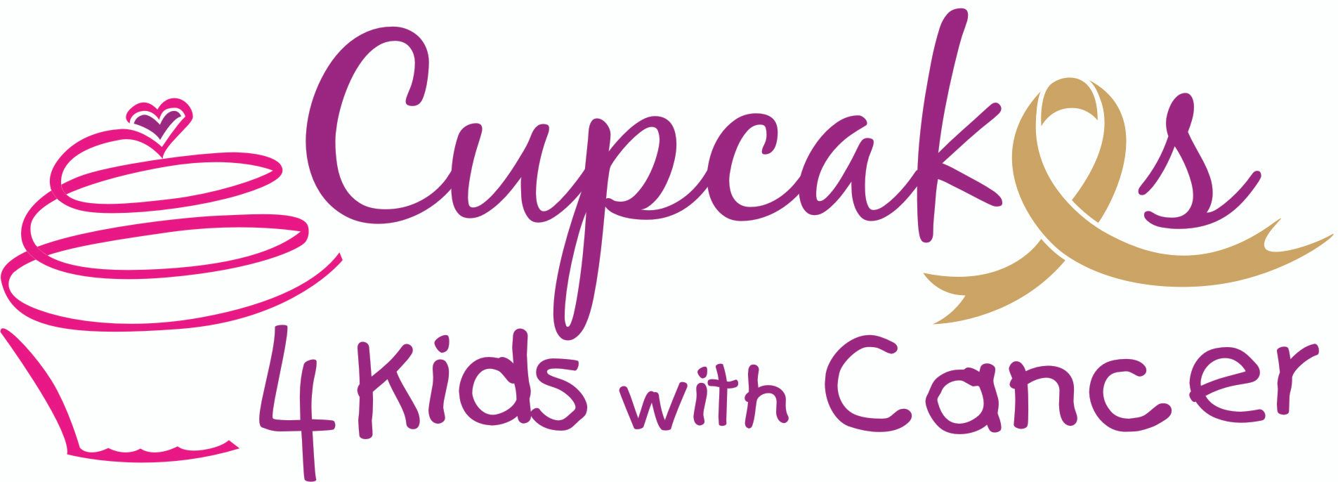 Cupcakes of Hope Thumb Image
