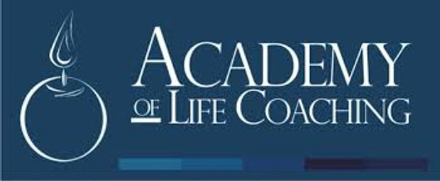 Life Coaching Course Cause Logo