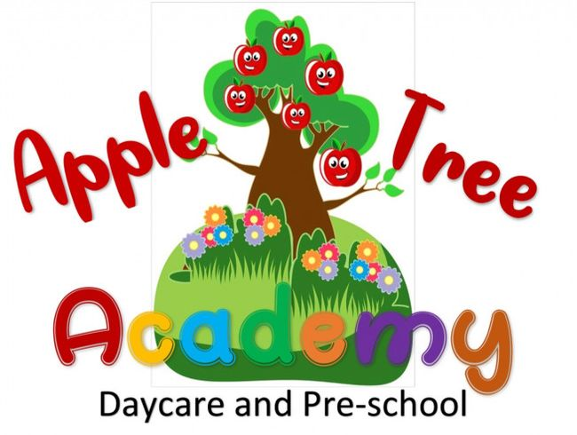 Ansa Stonehouse Preschool Cause