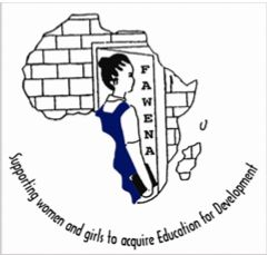 Forum for African Women Educationalists in Namibia Thumb Image