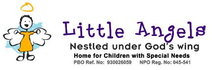 Little Angels Care Centre for Children with Special Needs Thumb Image