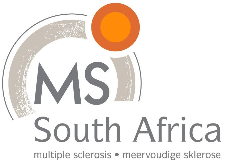 Multiple Sclerosis (MS) Society Western Cape Thumb Image