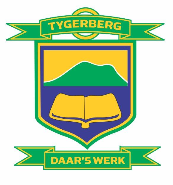Tygerberg High School Cause