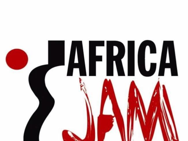 Africa Jam Youth Outreach