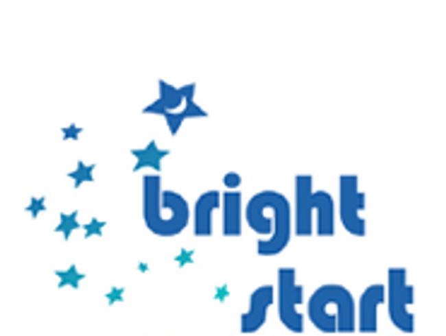 Bright Start Education and Mentorship Support Programme