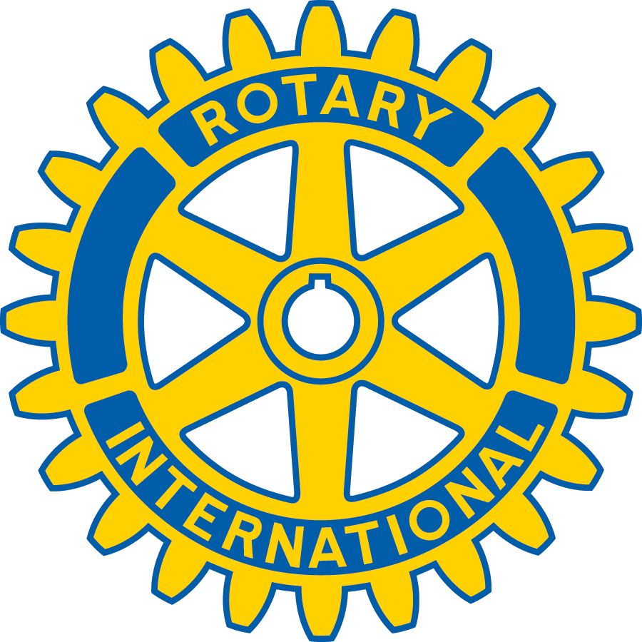 Rotary Club of Morningside Thumb Image