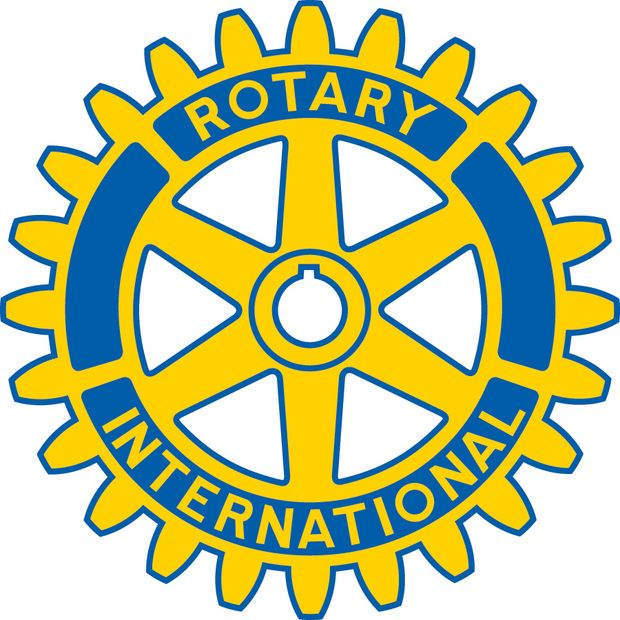 Rotary Club of Morningside Logo